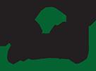 Logo Golf Milby