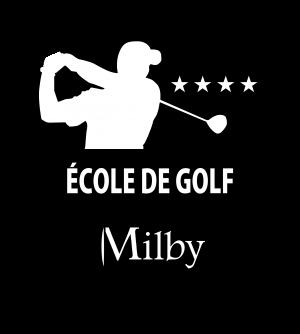 ecole_de_golf_milby_logo_fr_noir[1]