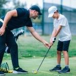 Leçon-de-golf-pour-junior-golf-Milby