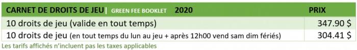 tarifs-carnet-10droitsjeu-2020
