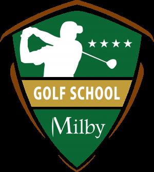ecole_de_golf_milby_logo_en_couleur