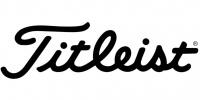 titleist-logo-1024x570